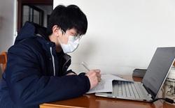 Không muốn học khi đang nghỉ dịch, học sinh Việt Nam rủ nhau vote 1 sao ứng dụng giao bài tập về nhà
