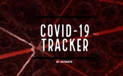 Microsoft ra mắt trình theo dõi và cập nhật dịch Covid-19 cho desktop và smartphone