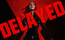 Black Widow hoãn công chiếu vì Covid-19, MCU phase 4 lao đao vì đại dịch