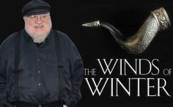 Covid-19 giúp nhà văn George R. R. Martin có thêm thời gian rảnh để viết nốt phiên bản tiểu thuyết của Game of Thrones