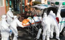 Không cần phong tỏa, Hàn Quốc vẫn kiểm soát được Covid-19, đó là nhờ bài học xương máu trong dịch MERS năm 2015