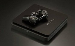 Sony công bố cấu hình Playstation 5: Mạnh ngang PC khủng thời điểm hiện tại nhưng thông số phần cứng vẫn kém Xbox Series X