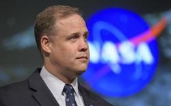 Phát hiện thấy nhân viên dương tính với Covid-19, NASA phải cho gần 17.000 nhân viên nghỉ để tránh dịch