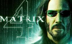 Đến lượt The Matrix 4 tuyên bố tạm ngừng sản xuất vì Covid-19, ngày Keanu Reeves trong năm 2021 có thể bị hủy bỏ
