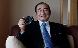 """Fujifilm vươn lên mạnh mẽ ngay trong đại dịch nhờ phương thuốc chữa Covid-19 được Trung Quốc đánh giá """"hiệu quả"""""""