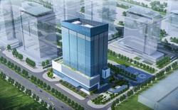 Samsung bắt đầu xây dựng Trung tâm R&D lớn nhất Đông Nam Á tại Việt Nam