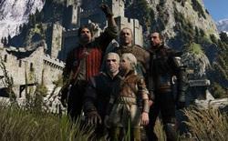 Tóm tắt tiểu sử 4 thợ săn quái vật mới sẽ xuất hiện trong The Witcher mùa 2 cho người xem đỡ bỡ ngỡ như mùa 1