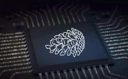 Xiaomi âm thầm khai tử dự án phát triển chip xử lý của riêng mình