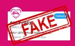 """Đỉnh cao """"hàng fake"""": Lập tài khoản Twitter cho 1 nhóm K-pop giả nhưng hoạt động như idol thật để lừa cộng đồng mạng"""