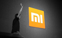 Xiaomi vượt mặt Huawei để trở thành nhà sản xuất smartphone lớn thứ 3 thế giới