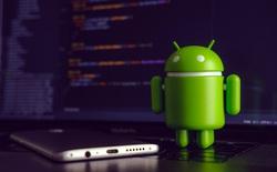 Android 11 cuối cùng cũng sẽ có một tính năng quan trọng, mà iPhone đã có gần 10 năm