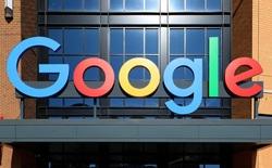 Tham quan miễn phí hàng trăm bảo tàng với Google trong bối cảnh dịch Covid-19