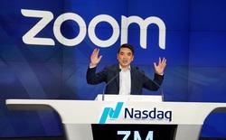 Nổi quá cũng khổ: Ứng dụng học online Zoom lo ngại tốn tiền đầu tư hạ tầng khi ngày càng có nhiều người sử dụng trong mùa dịch Covid-19