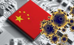 Ngành công nghiệp chip Trung Quốc đã sống sót trong thời khủng hoảng virus corona như thế nào