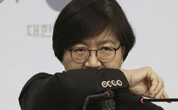 Chân dung 'người săn virus' giúp Hàn Quốc giảm từ 900 ca xuống chưa đầy 100 ca nhiễm mới mỗi ngày