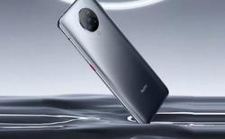 Redmi K30 Pro trang bị công nghệ Super Bluetooth với tầm kết nối cực xa, lên tới 400m