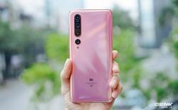 """Đánh giá Xiaomi Mi 10: Smartphone Snapdragon 865 rẻ nhất thế giới liệu có """"ngon""""?"""