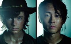 """The Walking Dead bất ngờ """"hồi sinh"""" loạt nhân vật đã tạch, biến người được fan yêu thích thành vai phản diện"""
