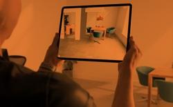 Dịch Covid-19 lại là cơ hội đối với chiếc iPad Pro mới của Apple