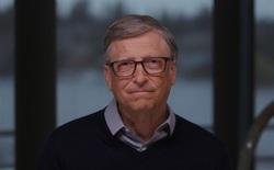 Bill Gates: Nhiều nước châu Á chống dịch Covid-19 tốt hơn Mỹ, người Mỹ muốn trở về cuộc sống bình thường vào tháng 4 là 'phi thực tế'
