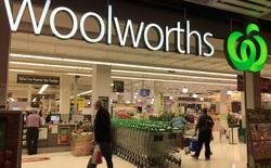 Gửi nhân viên sang bán hàng siêu thị, hãng hàng không Úc giải quyết được việc làm cho 5.000 người thất nghiệp vì ngừng bay