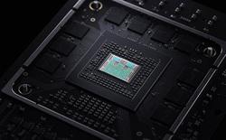 Mã nguồn của GPU cho PS5 và Xbox Series X bị đánh cắp và đưa lên Github