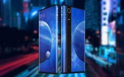 Rò rỉ danh sách loạt smartphone mà Xiaomi sẽ ra mắt trong quý 3 năm nay?