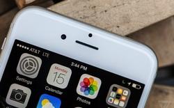 Bóp hiệu năng iPhone cũ, Apple nợ mỗi người dùng 25 USD