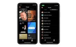 Facebook ra mắt phiên bản Messenger mới: Thiết kế đơn giản, nhanh hơn gấp 2 lần, nhẹ hơn gấp 4 lần