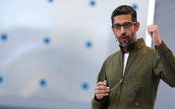 Dịch Covid-19: Google, Coinbase và Twitter cho phép nhân viên làm việc tại nhà