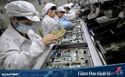 Coronavirus khiến đối tác của Apple đẩy nhanh kế hoạch rời Trung Quốc và Việt Nam là cái tên được nhắc nhiều lần!