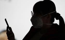 Xem các nước trên thế giới chống đại dịch Covid-19: Ba Lan yêu cầu người dân selfie, Thái dùng robot để bệnh nhân video call với bác sĩ