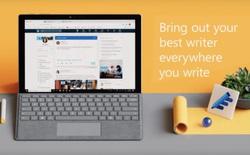 Microsoft thay thế thương hiệu Office 365 bằng Microsoft 365