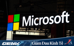 Các dịch vụ đám mây của Microsoft tăng trưởng đến 775% giữa đại dịch virus corona