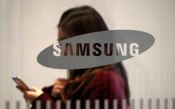 Samsung Display sẽ ngừng sản xuất màn hình LCD vào cuối năm 2020