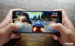 Đánh giá Realme C3: Chơi thôi, đừng chụp!
