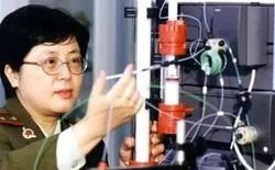 Nữ tướng Trung Quốc thông báo tiến triển đột phá trong nghiên cứu vắc xin chống COVID-19