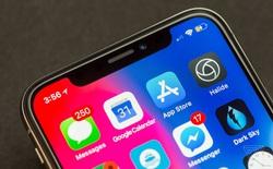 Apple cho phép các ứng dụng iOS làm phiền người dùng bằng quảng cáo qua notification