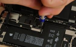 Apple Store đối mặt với tình trạng thiếu linh kiện và iPhone thay thế do virus Covid-19