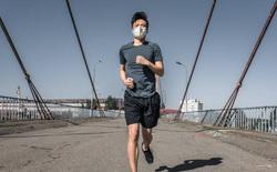 Giải ngố: Tập thể dục có tạm thời làm suy yếu hệ miễn dịch của bạn hay không?