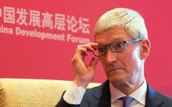 Apple, Microsoft, Google tính chuyện rời dây chuyền sản xuất khỏi Trung Quốc, nhưng liệu có dễ dàng?