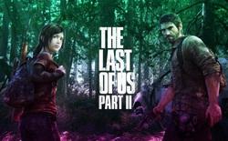 HBO công bố series chuyển thể từ tựa game The Last of Us, fan đòi casting ngay và luôn diễn viên Game of Thrones vì quá hợp vai