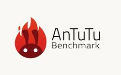 AnTuTu giải thích lý do bị Google xóa khỏi kho ứng dụng Play Store