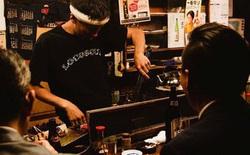 Nhật Bản: Dân mạng phẫn nộ vì bệnh nhân biết mình nhiễm Covid-19 vẫn đi bar để 'lây virus cho người khác'