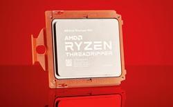 Phát hiện lỗ hổng bảo mật trong cả chip Ryzen và Threadripper của AMD