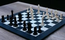 Dùng web để tạo nhân sự ảo, dự án bàn cờ tự động bị gỡ khỏi Kickstarter với nghi vấn lừa đảo