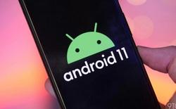 Android 11 sẽ có một thay đổi nhỏ nhưng rất hữu ích khi sạc không dây