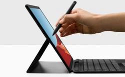 Điểm qua cấu hình của Microsoft Surface Book 3 dựa trên loạt tin đồn
