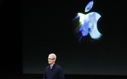 Apple lo người tiêu dùng không đủ tiền mua iPhone mới, có thể dời ngày ra mắt iPhone 12 sang 2021