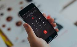 Khi nhạc chờ điện thoại 'đề nghị người dân không ra khỏi nhà' được phát, người dùng có bị tính cước hay không?